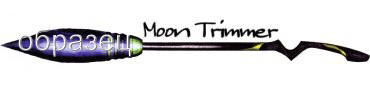 http://hfhogsmide.narod.ru/quidditch/Moontrimmer.jpg